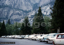 555+ Photos of Us National Parks in the 50's 60's 70's Yellowstone Yosemite +