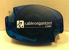 8' Cat5e Retractable Cable - Ships First Class From CA