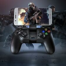 Gamesir T1S GamePad Wireless Wired Bluetooth 4 Controller For PS3 Android Phones
