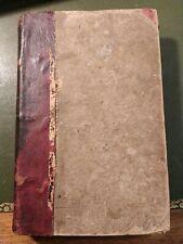 Traité Pratique d'Apiculture Fixiste & Mobiliste - Froissard - 1893 - Abeilles