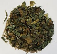 Stinging Nettle Dried Leaves Loose Herbal Tea 30g - Urtica Dioica -FREE SHIPPING