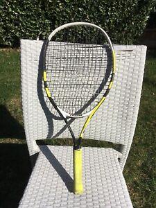 racchetta tennis babolat Pure Nadal