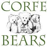 corfebears