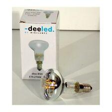 Lampe filament led 3 W pour spot