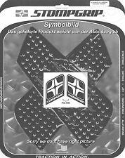 STOMPGRIP SERBATOIO CUSCINETTI HONDA CBR600 F4i 01-06 NERO Art. 55-2-005B