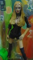 McFarlane Toys - Austin Powers - Felicity Shagwell Action Figure 6 in