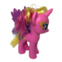 Hasbro My Little Pony Friendship is Magic Mane Pony Pinkie Pie Classic Figure