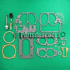 CARBURETTOR REPAIR KIT FITS DAIHATSU SCAT F20J-V F25 12R 1.6L 1978-1984 AISAN