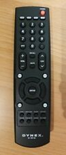 GENUINE DYNEX RC-401-0A TV REMOTE CONTROL DXL1510A DXL2210A DXL3210A LC22KT46