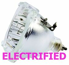 SONY XL-5200 XL5200 F93088600 A1203604A 69374 BULB #34 FOR MODEL KDS60A2000