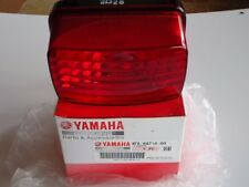 Yamaha OEM Rear Tail light TAILLIGHT Banshee Grizzly Blaster Warrior