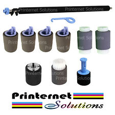 Maintenance Roller Kit Plus for HP LJ P4014/P4015/P4515/  Trays 1,2,and 3