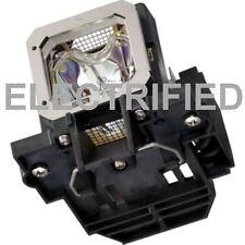 JVC PK-L2312U PKL2312U LAMP IN HOUSING FOR PROJECTOR MODEL DLA-X55R