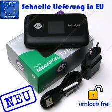 4g MF910 LTE mobile WLAN WiFi Hotspot Router 150mbit/s