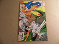 X-Force #6 (Marvel 1992) Free Domestic Shipping