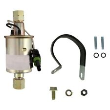 CHEVROLET/GMC/ELECTRIC IN-LINE FUEL PUMP 1994/1999