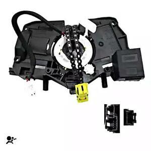 Airbag Clockspring For DACIA RENAULT Duster Clio IV Twingo III 8201168022