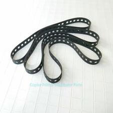 Transfer Belt Paper Exit 3pcs 629 00005 Fit For Riso Rz1070a 1070u 1090u Rv9790c