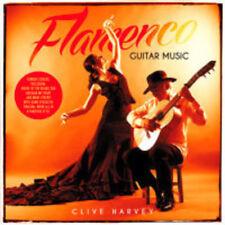 CD de musique flamenco pour Pop sur album