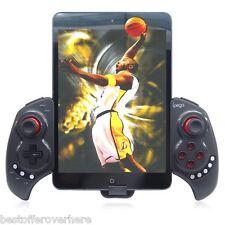 iPega PG-9023 Game Controller Gamepad Telescopic Bluetooth fr IOS Android Mobile
