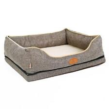 Quality Detachable Dog Bed