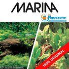 MARINA * Double Sided Aquarium Background 30 cm HIGH * 2 3 4 5 6 ft * japanese