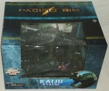 NECA MISP Pacific Rim KAIJU Land OTACHI baby Ultra Deluxe MONSTER action figure