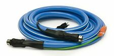 Pirit 100' Heated Water Hose