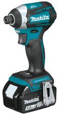 Makita XT275PT 18-Volt 5.0Ah 2-Tool Cordless Drill&Impact Combo Kit NISB F/SHIP!