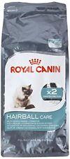 Nourriture sèche Royal Canin anti-boule de poils pour chat