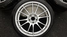 OZ Ultraleggera 8x18 5x112 ET35 f. VW Golf, Seat Leon, Audi, Mercedes uvm.
