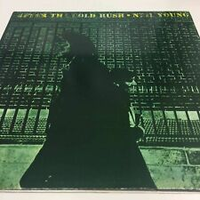 Neil Young After The Gold Rush [RS6383] Vinyl Gatefold Rock