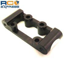 Hot Racing Losi Mini T Mini Slider Aluminum Front Arm Mount LMS0801