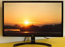 LG 27UD58-B - 27 Zoll 4k IPS Monitor - wie neu