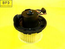 For GM Trucks With Twist-In Pattern A/C Heater Blower Motor 4 SEASONS 35143