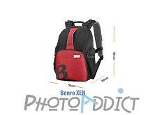 BENRO XEN - BackPack - S