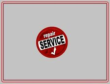 WB27K5040 Repair Service for oven control module