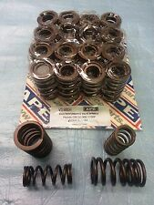 APE VS900H HIGH PERFORMANCE VALVE SPRINGS CB750 CB900 CB1100F DRAGBIKE A.P.E.