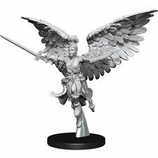 RPG Miniatures MTG Miniatures Unpainted Minis: Reidane, Goddess of Justice