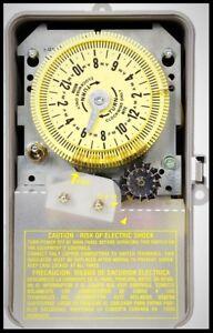 Indoor Outdoor Irrigation Sprinkler Timer 220V Programmable Controller Automatic