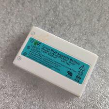 R-IG7 Batería Para Dinovo Edge Mini K43D L52B Logitech Harmony 880 890 720 895