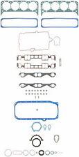 Motore Vortec Set di tenuta 5.7l v8 1996-2002 Tahoe k1500 g20 Mercruiser holzgraft