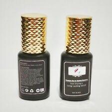 Kelly's LONG LASTING Volume Individual Eyelash Extension Glue 5 ml Professional