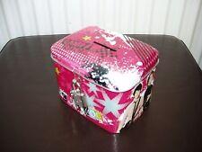 Camp Rock money box (Disney)