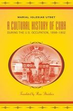 Latin America in Translation/en Traducción/em Tradução: A Cultural History of...