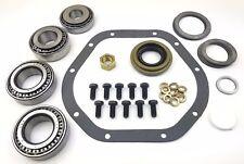 DANA 44 Ring and Pinion Installation Master Bearing Kit 1967-2006 Timken (USA)