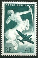 FRANCE 1946 PA  YT n° 16  neuf ★★ Luxe / MNH