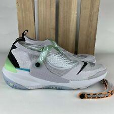 Nike Joyride Flyknit CC3 OBJ FK Odell Beckham Jr. AV3867 002 Racer MULTI SIZE  *