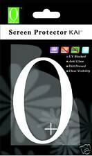 2pcs HD Clear Screen Protector Guard for New Dell Inspiron 11 3000 Series 2-in-1