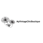 my vintage chic boutique